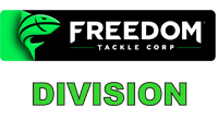 Shootout Freedom Division