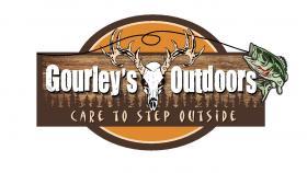 Gourleys Outdoors