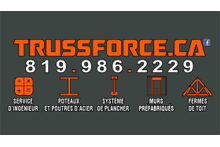 trussforce.ca