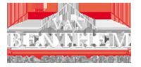 Van Benthem Real Estate Group