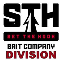 Shootout STH Division