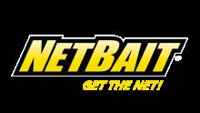 NetBait