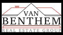 Van Benthem Real Estate Group.