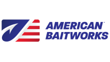 American Baitworks Co.