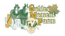 Golden Moment Farm